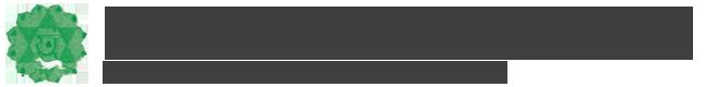 Studio di Dietistica e Biopranoterapia Logo